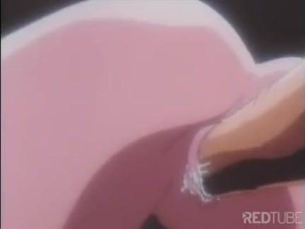 Amadora meladinha fodendo muito
