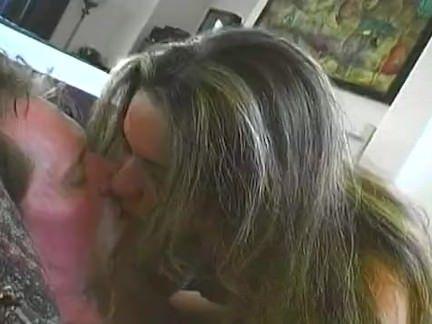 Amadora vadia rabuda querendo sexo