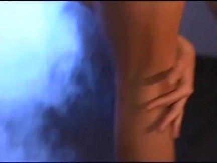 Biscateiras de lingerie na sacanagem