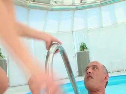 Boqueteira caprichando no sexo