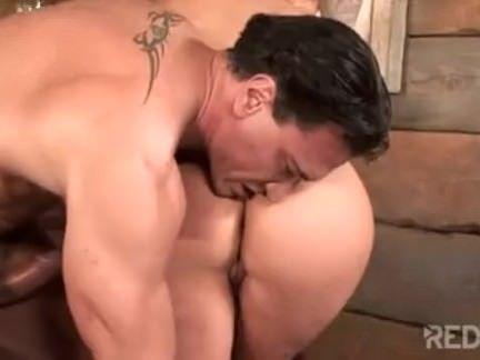 Boqueteira na putaria oral