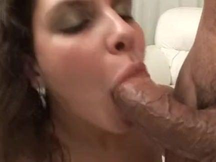 Brasileira transa gostoso