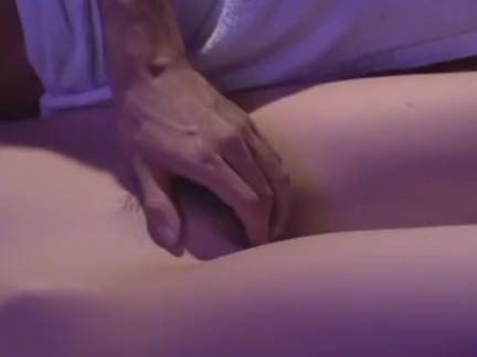 Chupeteira safada no sexo oral