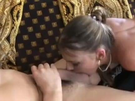 Comendo a amante no motel