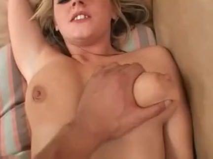 Comendo a puta no sexo anal