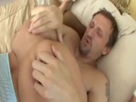 Comendo a vagaba perfeita