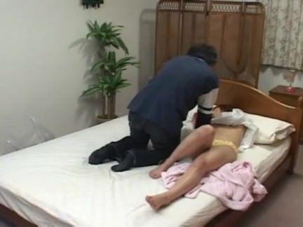 Enfermeiras boazudas no sexo