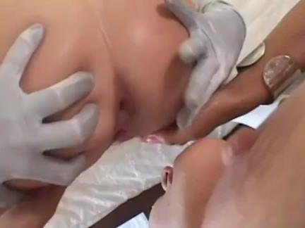 Engolidoras de porra