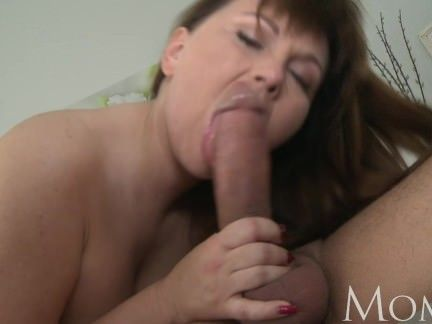 Esposa puta dando a xota