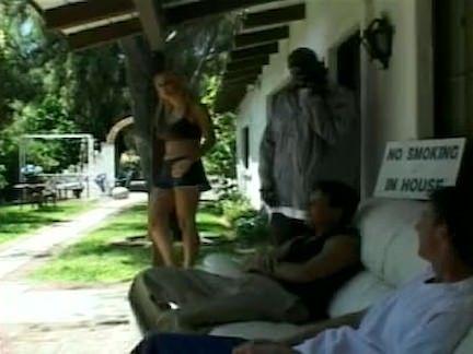 Esposa safada no sexo oral
