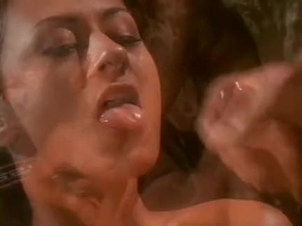 Fazendo sexo anal