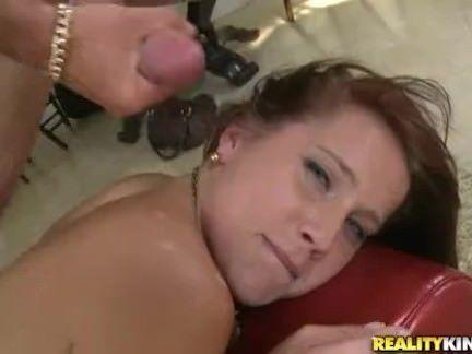 Fazendo sexo com vadia safada