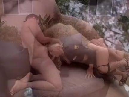 Filme de sexo completo