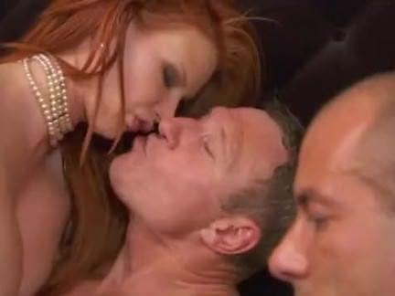 Filme porno com kengas devassas