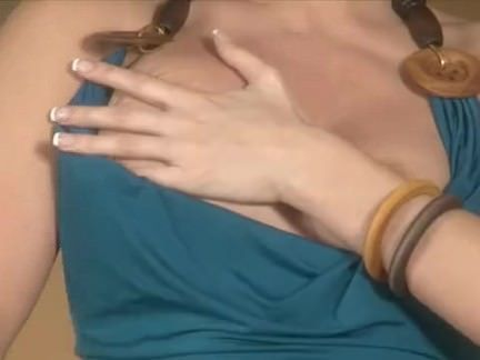 Fudendo o rabo da massagista