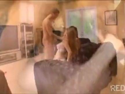 Gatas sexo grátis