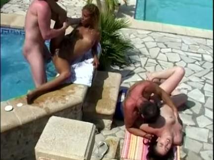 Gostosas e metedeiras no sexo