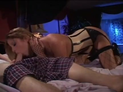 Gostosas fudendo porno