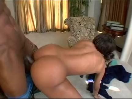 Homem fazendo sexo
