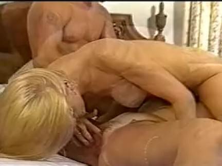 Lésbicas gostosas e carentes