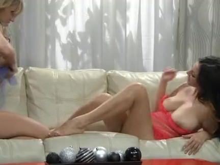 Lesbicas nas dedadas ate o orgasmo