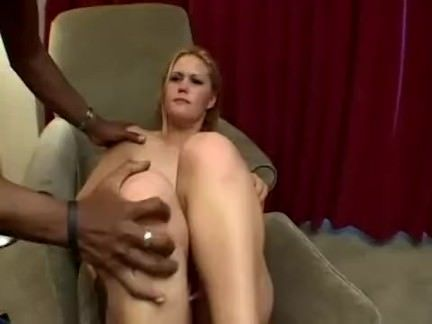 Loira vagaba fazendo sexo
