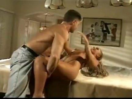 Loirinhos no sexo quente