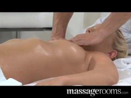 Massagem erotica na gostosa