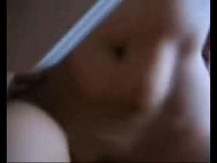Massagista fazendo boquete na rola