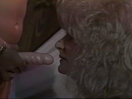 Metendo gostoso na loira porno