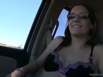Morena tesuda no sexo gostoso