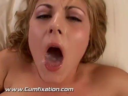 Mulata esfregando a xereca