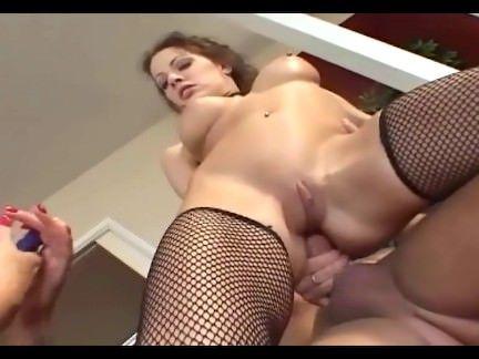 Mulheres fazem sexo com prazer
