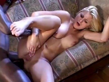 Ninfa amadora no sexo oral