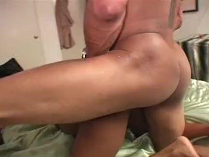 Ninfa delicinha se masturbando