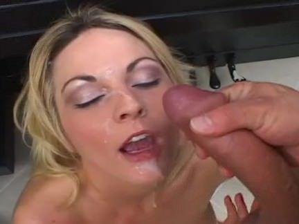 Ninfas brincam de sexo