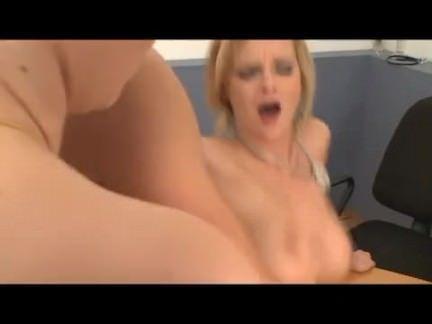 Orgia com enfermeiras quentes