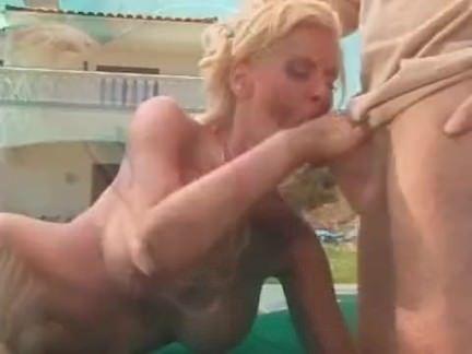 Orgia das lésbicas