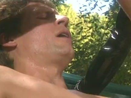 Orgia quente com a peituda