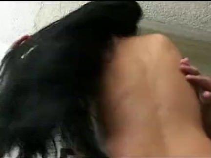 Orgia quente no bingoludo