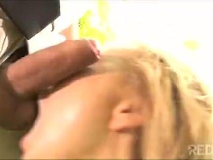 Orgia sexual e DP
