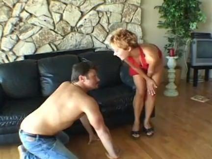 Pegando a loirinha metedeira
