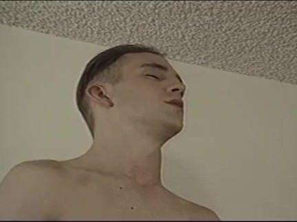 Peituda do grilão inchado