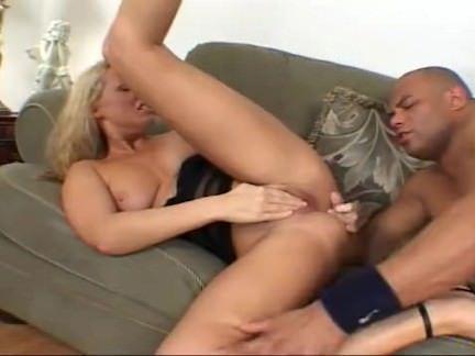 Peituda gostosa no sexo