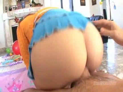 Porno com putinha de saia