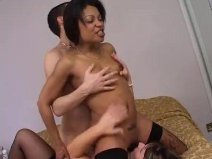 Potranca bocetuda no sexo gostoso