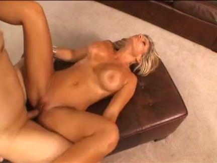 Potranca na massagem quente