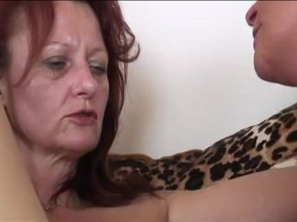 Prostituta da chaninha gostosa