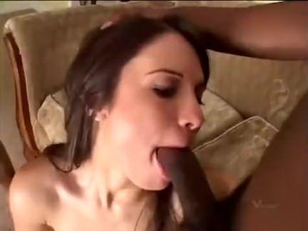 Puta chupa cinco picas