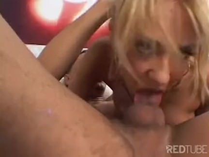 Puta fica acabada no sexo